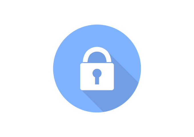 image-privacy3.png