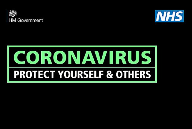 Coronavirus (COVID-19) information | News and events | Princess ...